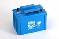 Аккумуляторная батарея 2В 300 Ач FIAMM SLA
