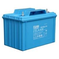Аккумуляторная батарея 2В 405 Ач FIAMM SLA