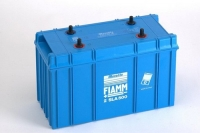 Аккумуляторная батарея 2В 500 Ач FIAMM SLA