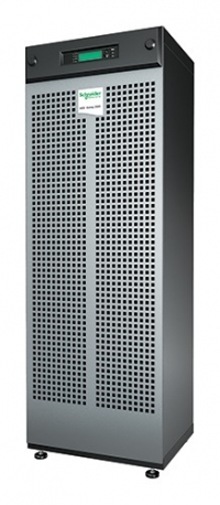ИБП UPS APC Galaxy 3500 40 кВА G35T40K3IS
