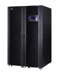 ИБП UPS Vertiv (Emerson) (Liebert) APM 30-150 кВА