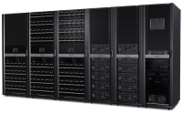 ИБП UPS APC SYMMETRA PX 300 кВА SY300K500D