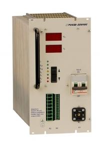 Выпрямитель 220/24 PSS30/24-80 CAN