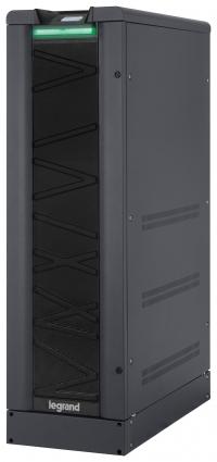 ИБП UPS KEOR T 40 8мин