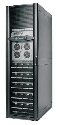 ИБП UPS APC Smart-UPS VT 40 кВА SUVTR40KH4B5S
