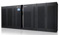 ИБП UPS Vertiv (Emerson) (Liebert) Trinergy Cube 400