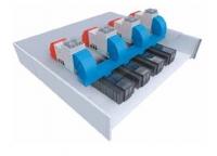 Модуль Liebert EFC EFC30050PO