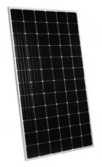 Солнечные панели Delta BST 320-24 M