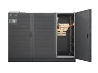 ИБП UPS Vertiv (Emerson) (Liebert) EXL S1 200