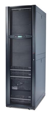 ИБП UPS APC SYMMETRA PX 64 кВА SY64K96H-NB