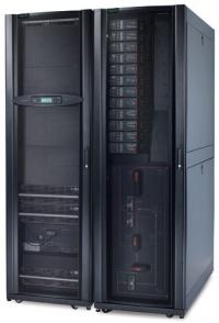 ИБП UPS APC SYMMETRA PX 64 кВА SY64K96H