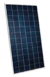 Солнечные панели Delta BST 330-24 P
