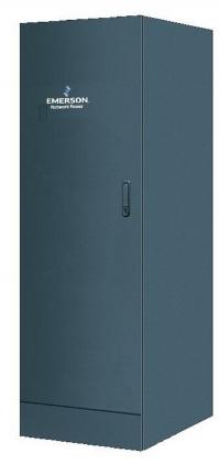 ИБП UPS Vertiv (Emerson) (Liebert) Chloride 80-NET 60кВа