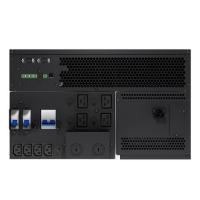 ИБП UPS Vertiv (Emerson) (Liebert) GXT3 10кВа