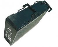 Аккумуляторная батарея LEOCH FT12-55