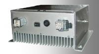 Инвертор напряжения преобразователь 24/220 BIR INVW T 400S