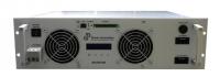 Инвертор напряжения преобразователь INVB 4000 220/220