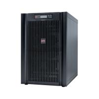 ИБП UPS APC Smart-UPS VT 40 кВА SUVTP40KHS