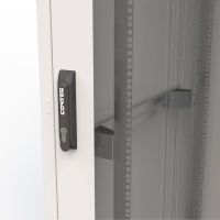 Шкаф Conteg RI7-45-80/80-Х