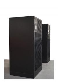 ИБП UPS Vertiv (Emerson) (Liebert) 80-eXL 600кВа