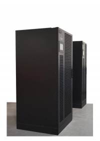 ИБП UPS Vertiv (Emerson) (Liebert) 80-eXL 1000кВа
