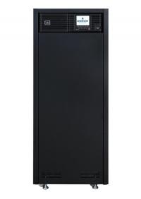 ИБП UPS Vertiv (Emerson) (Liebert) NX 100 кВа