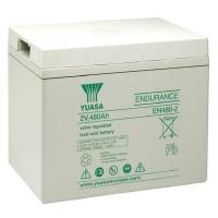 Аккумуляторная батарея Yuasa EN 480-2