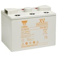 Аккумуляторная батарея Yuasa ENL 480-2