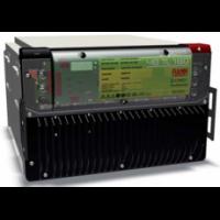 Аккумуляторная батарея 48В 160 Ач FIAMM 48 TL