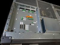 ИБП UPS Vertiv (Emerson) (Liebert) EXL S1 500