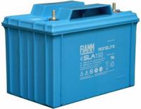 Аккумуляторная батарея 4В 150 Ач FIAMM SLA