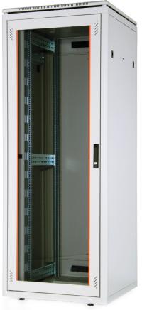 Шкаф Estap Universal Line JUMBO CKR47U86