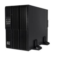 ИБП UPS Vertiv (Emerson) (Liebert) GXT3 5кВа