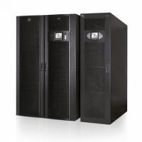 ИБП UPS Vertiv (Emerson) (Liebert) APM 50-400 кВА