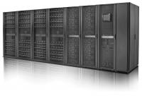 ИБП UPS APC SYMMETRA PX 500 кВА SY500K500DR-PD