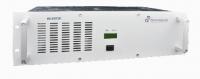 Инвертор напряжения преобразователь INVB 1000 220/220