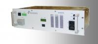 Инвертор напряжения преобразователь INVB 1000 24/220
