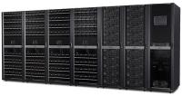 ИБП UPS APC SYMMETRA PX 500 кВА SY500K500D