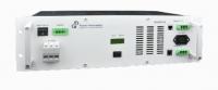 Инвертор напряжения преобразователь INVP 500 110/220