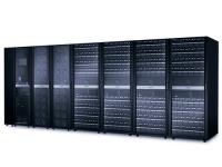 ИБП UPS APC SYMMETRA PX 500 кВА SY500K500DL-PD