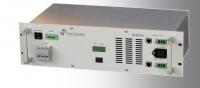 Инвертор напряжения преобразователь INVP 500 60/220