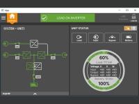 ИБП UPS Vertiv (Emerson) (Liebert) EXL S1 300