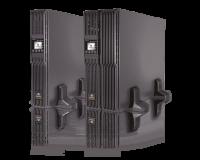 ИБП UPS Vertiv (Emerson) (Liebert) GXT4 3 кВа