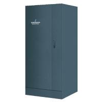 ИБП UPS Vertiv (Emerson) (Liebert) Chloride 80-NET 400кВа