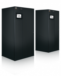 ИБП UPS Vertiv (Emerson) (Liebert) 80-eXL 800кВа