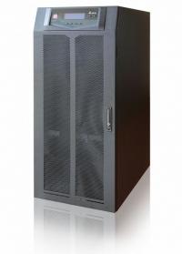 ИБП UPS Delta Ultron HPH 80 кВт