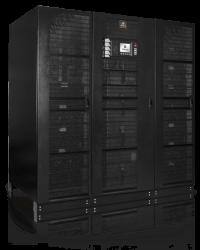 ИБП UPS Vertiv (Emerson) (Liebert) APM 50-600 кВА