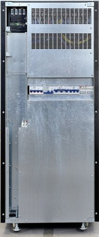 ИБП UPS Vertiv (Emerson) (Liebert) NXC 10 кВа с акб