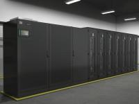 ИБП UPS Vertiv (Emerson) (Liebert) EXL S1 1200