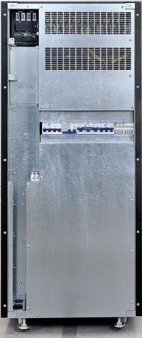 ИБП UPS Vertiv (Emerson) (Liebert) NX 200 кВа